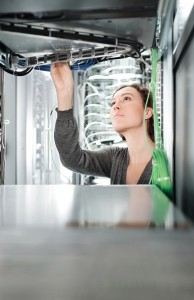 Masters IT-Systemhaus Burghausen Managed IT-Services Fernwartung Monitoring
