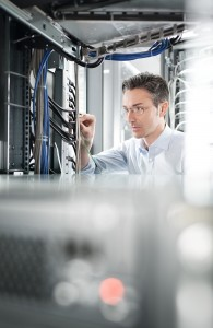 backup-recovery-masters-it-systemhaus-burghausen