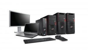 Masters-IT-Systemhaus-Fujitsu-Clients-PCs-Notebooks-Tablets-Workstation