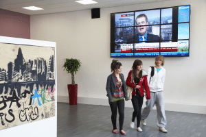 Masters-Systemhaus-NEC-Display-Digital-Signage